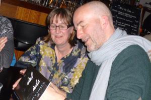 linda_boek_signeren