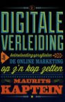 Digitale verleiding door Maurits Kaptein