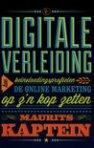 Digitale verleiding door Maurits Kaptein