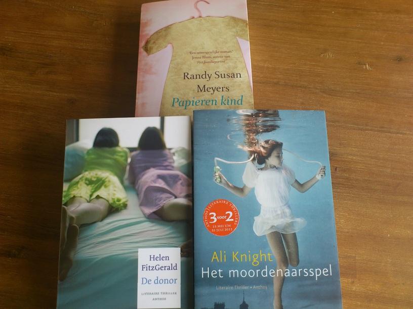 Op bezoek bij de uitgeverij 2 de boekblogger - Bereik kind boek ...