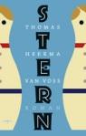 Stern door Thomas Heerma van Voss