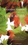 Voor altijd door Susanna Tamaro