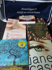 AmboAnthos Boeken