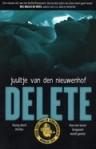 Delete door Juultje van den Nieuwenhof