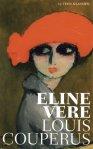 Eline Vere door Louis Couperus