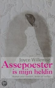Assepoester Cover