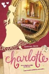 Charlotte door Kathleen Weise