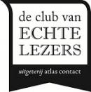 Club van Echte Lezers