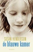 De blauwe kamer door Susan Henderson