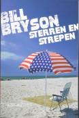 Sterren en strepen door Bill Bryson