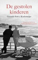 De gestolen kinderen door Gerardo Soto y Koelemeijer