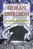 Andermans zaken door Goran Tribuson