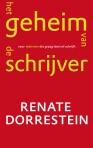 Het geheim van de schrijver door Renate Dorrestein