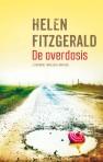 De overdosis door Helen Fitzgerald