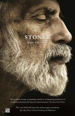 Stoner door John Williams