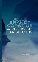 Arctisch dagboek door Jelle Brandt Corstius