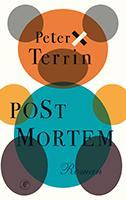 Post Mortem door Peter Terrin