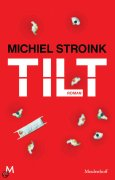 Tilt door Michael Stroink