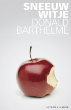 Sneeuwwitje door Donald Barthelme
