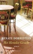 Het hemelse gerecht door Renate Dorrestein