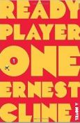 Ready Player One door Ernest Cline