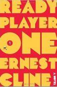 Ready Player One door Ernest Cline