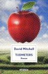 Tijdmeters door David Mitchell