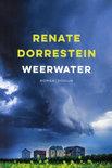 Weerwater door Renate Dorrestein