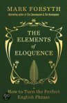 The Elements of Eloquence door Mark Forsyth