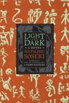 Light and Dark door Natsume Soseki