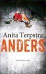 Anders door Anita Terpstra