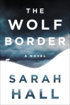 Wolf Border door Sarah Hall