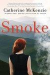 Smoke door Catherine McKenzie