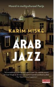 Arab Jazz.PNG