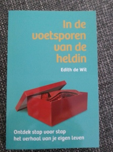 heldin_boek