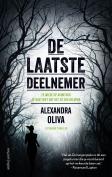 De laatste deelnemer door Alexandra Oliva